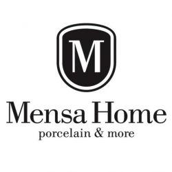 Mensa-Home-250x250