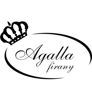 rolety bydgoszcz