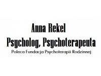 anna-rekel-logo-1-200x200