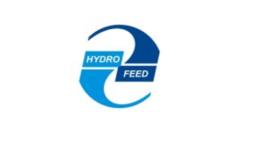 Hydro Feed - modernizacja pomp przemysłowych