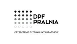 naprawa DPF
