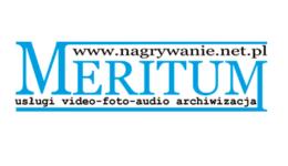 digitalizacja filmów 8mm kraków