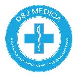 djmedica logo