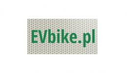 evbike logo