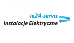 logo ie24-servis