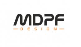logo MDPF Fabryka Mebli