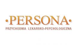 PERSONA Przychodnia Lekarsko-Psychologiczna