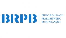 BRPB Jarosław Hotała