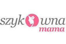 szykowna mama logo
