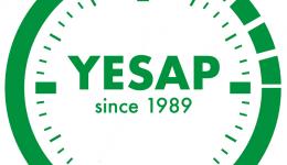 yesap logo