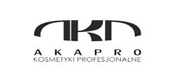Akapro.pl-logo
